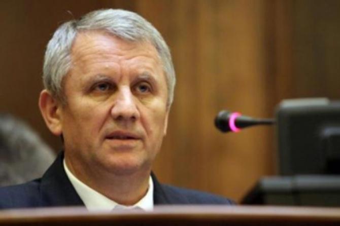 NIN: Sretenović najavio još 31 krivičnu prijavu