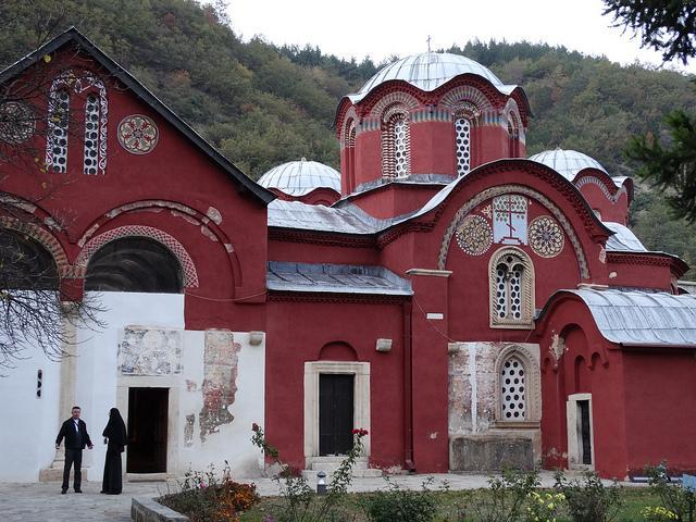 Formirano zajedničko telo Ministarstva kulture i informisanja i Kancelarije za Kosovo i Metohiju