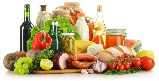 Organska hrana nije bolja za vaše zdravlje