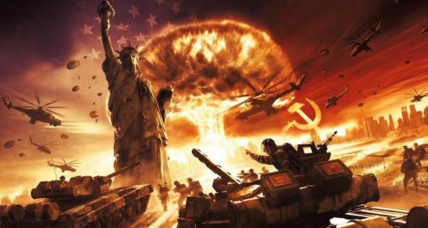 Fantazija ili realnost: rata (ne) će biti!