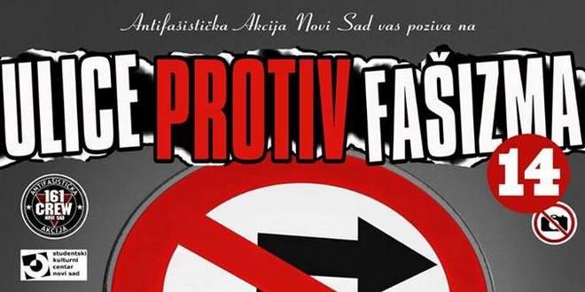 LSV: Ni devet godina nije dovoljno za jasnu osudu neonacista