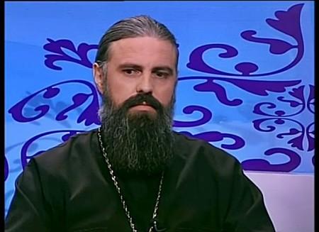 Vladika Grigorije: gradimo previše crkvi – a bolnice su nam bez peškira