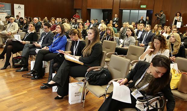 Forum hotelijera: Srbija sve atraktivnija turistička destinacija sa kvalitetnim hotelima