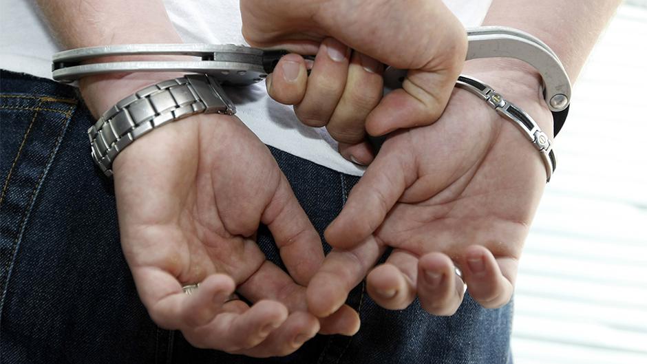 Uhapšena međunarodna kriminalna grupa