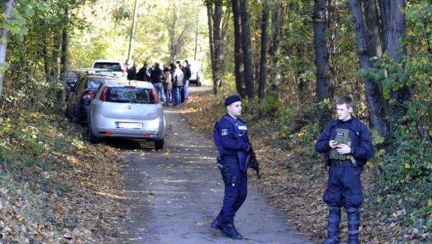 Banjaluka: Uhapšen zbog sumnje da je povezan sa oružjem u Jajincima