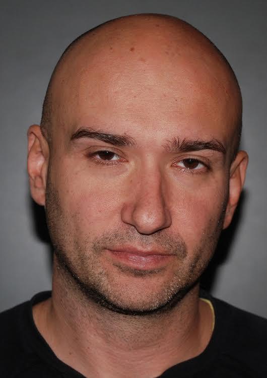 Uhapšen zbog silovanje