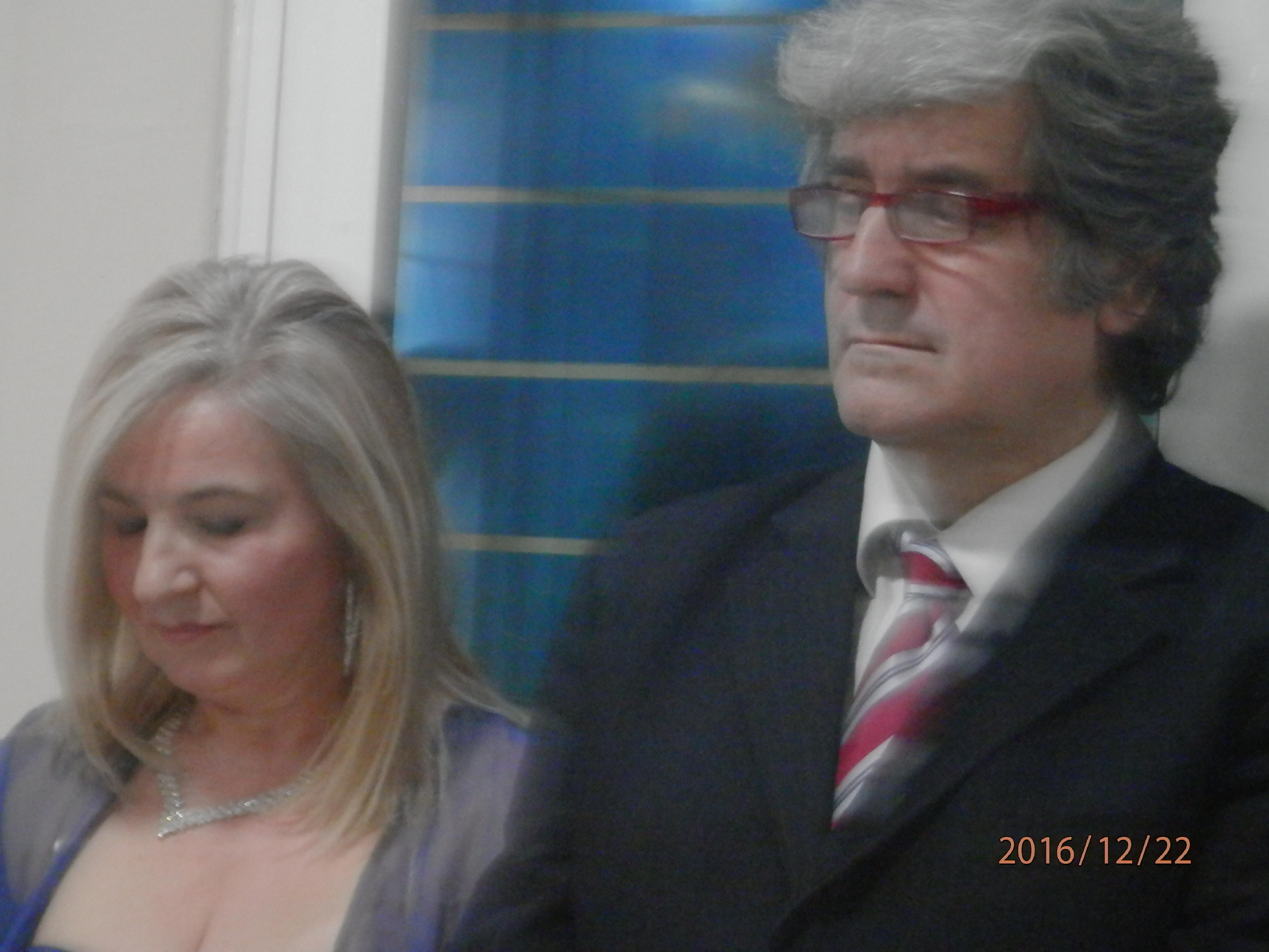 Značajan jubilej srpskog novinarstva: 72 godine kosovskog glasila Jedinstvo