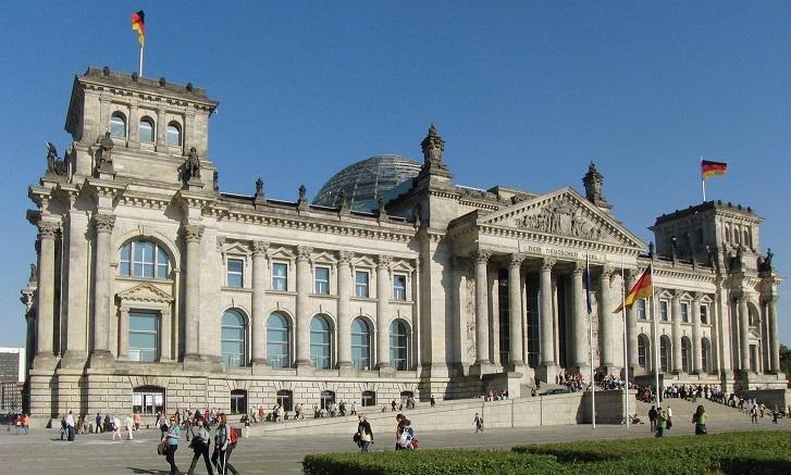 Bundestag upozorava: Zapadni Balkan je igračka velikih sila