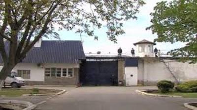 Skopje: Oteli čuvara zatvora i pobegli