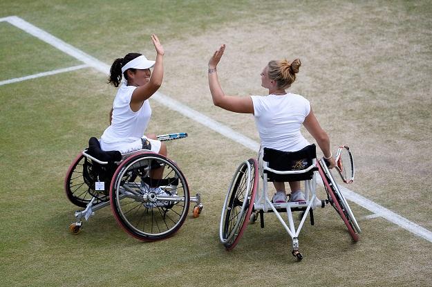 DJB: Zahtevamo punu ravnopravnost osoba sa invaliditetom