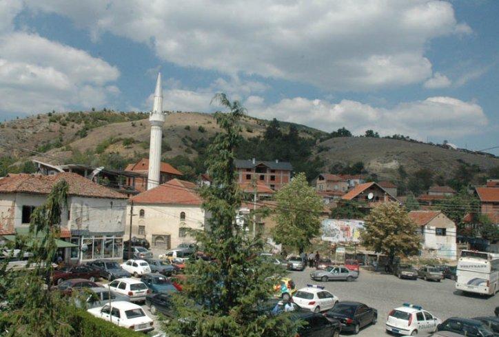 Srpski pokret Dveri: Albansko pitanje na jugu centralne Srbije – nova izdaja vlasti