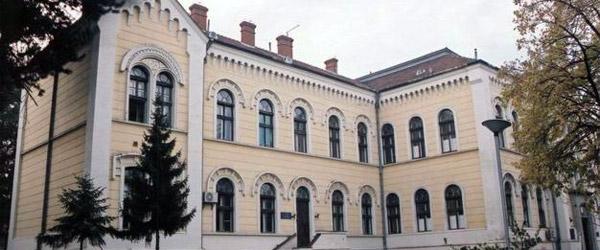 Niš: uhapšeni lekari vojne bolnice