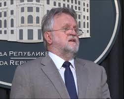 Vujović: I izbori u okviru budžeta