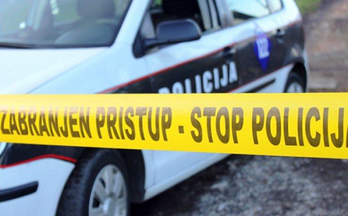 Beograd: uhapšeni razbojnici!