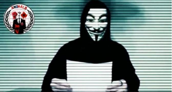 Anonimus Albanija upozoravaju Francusku: Oslobodite Haradinaja ili ćete platiti!