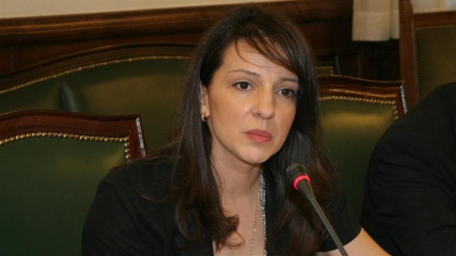 Marinika Tepić: Đuriću, vreme je za ostavku