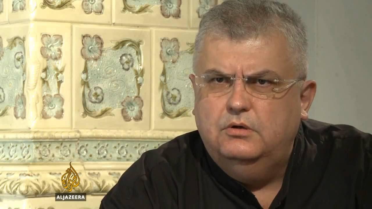 LSV: Pravda za Vojvodinu pred Ustavnim sudom – godinu dana kasnije
