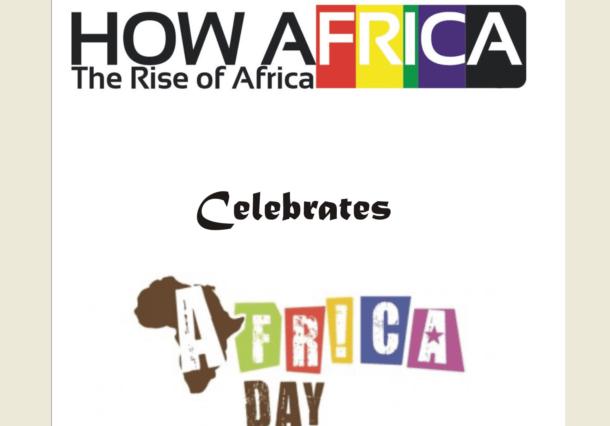 Pogled iz Afrike: deset najsiromašnijih država Evrope