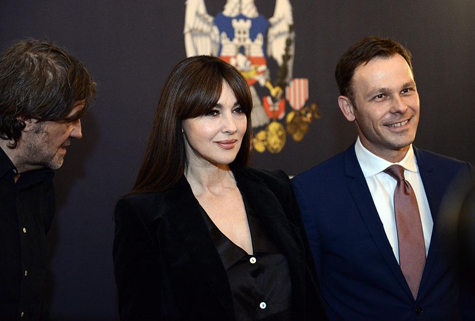 Inicijativa Ne da(vi)mo Beograd Siniši Malom: krijete se, ali bezuspešno – građani vas vide!
