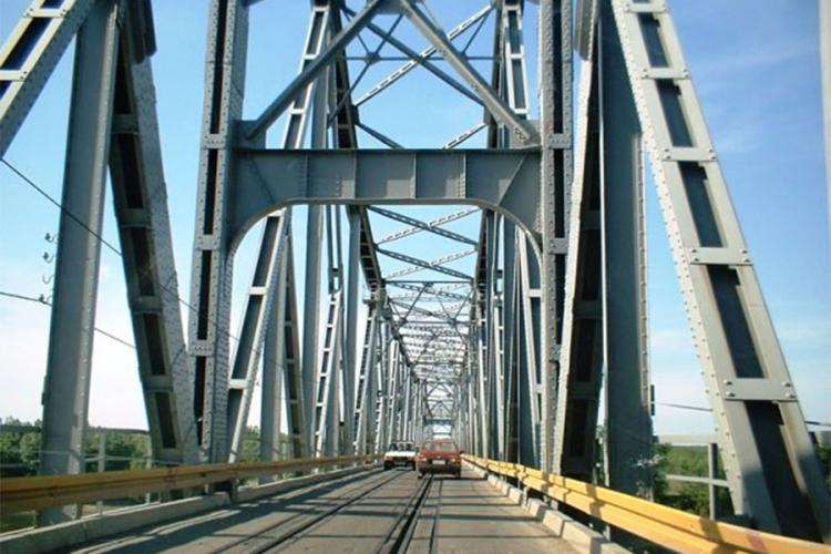 Miodrag Poledica: Srbija i Bosna i Hercegovina dogovorile zajedničko održavanje 11 mostova