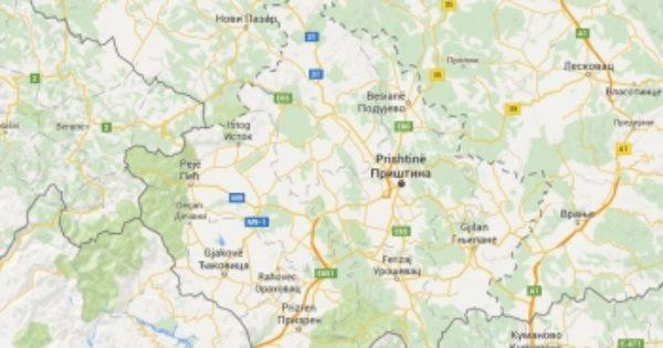 Opasne ideje o (ponovnoj) razmeni teritorija na Balkanu