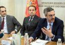 Turizam: Srbija i Crna Gora zajednički dočekuju  turiste