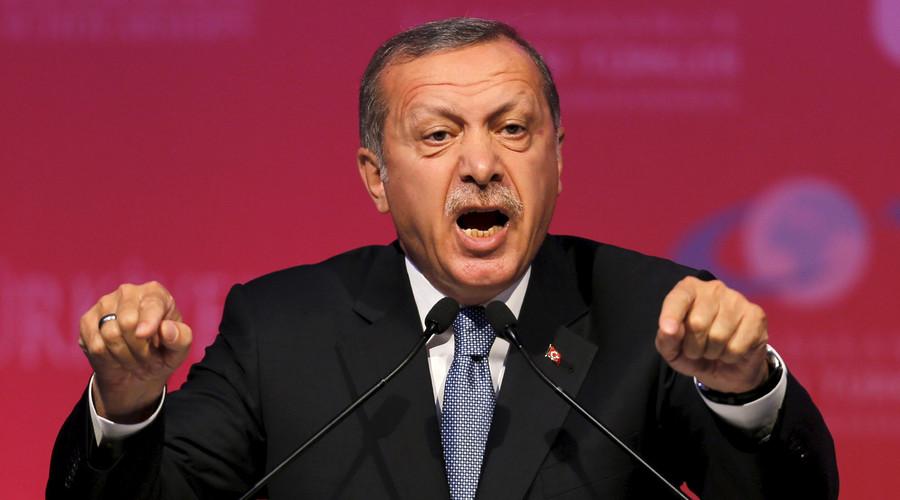 Erdoganova poruka muslimanima u Evropi: širite porodicu – rađajte decu!