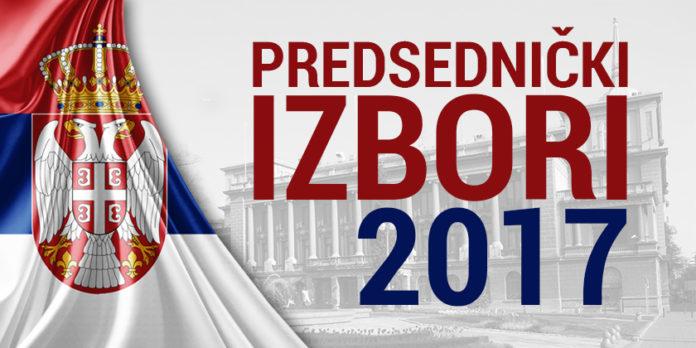 RIK: glasaće 6.724.949 građana Srbije