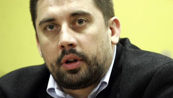 LSV: Izručite radikale da se Srbija ne bi našla u većem problemu