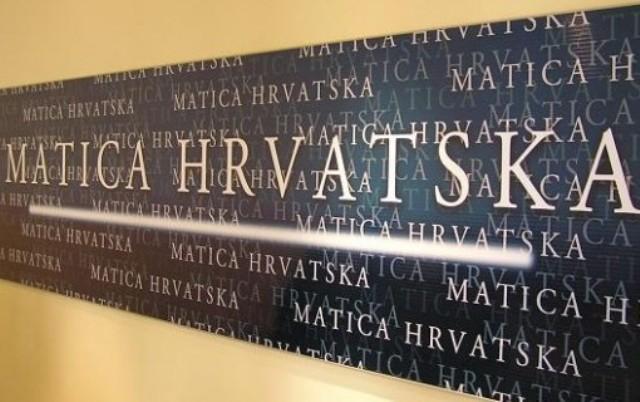 Hrvatska reakcija povodom objavljivanja Deklaracije o zajedničkom jeziku