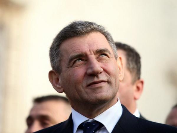Trebinje: tužba protiv Gotovine zbog ratnog zločina!