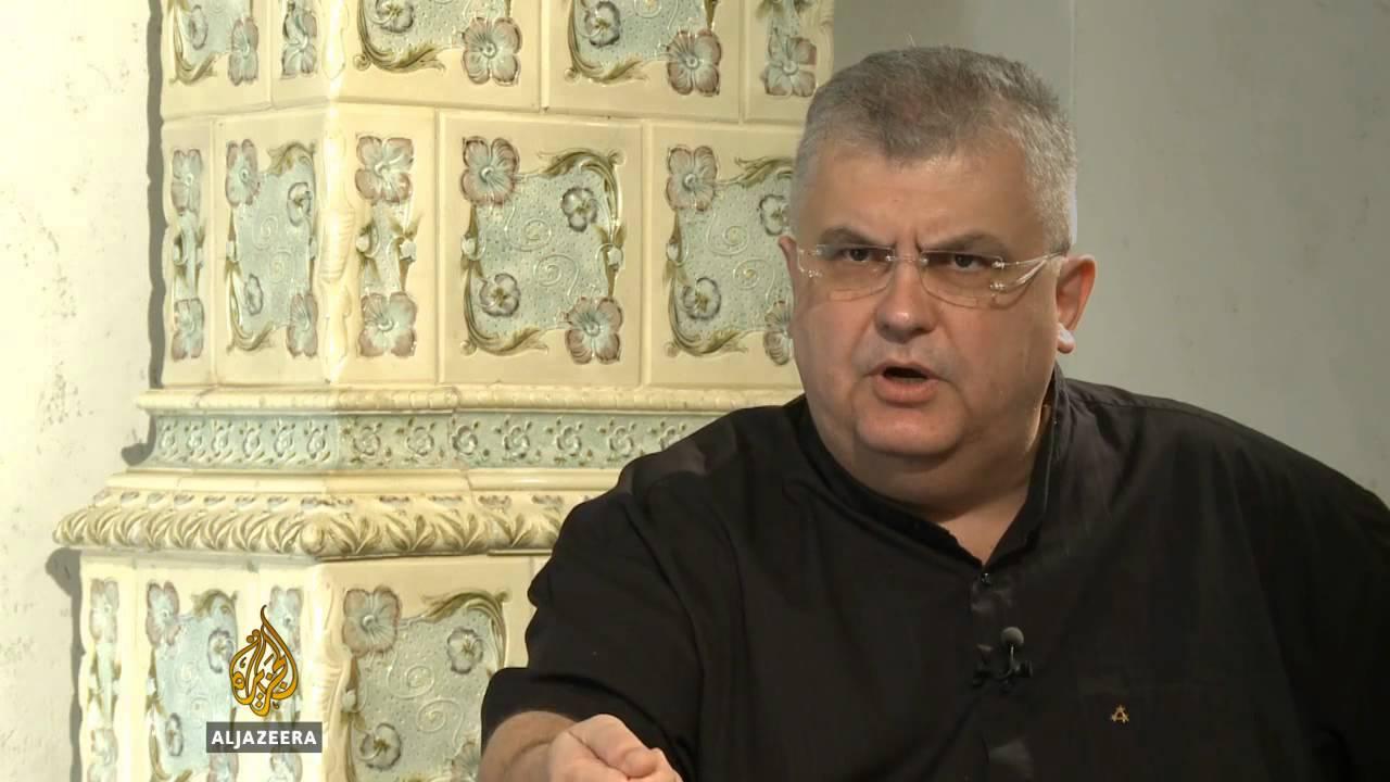 Čanak pita: Humanitarni centar ili ruska vojna baza u Nišu?