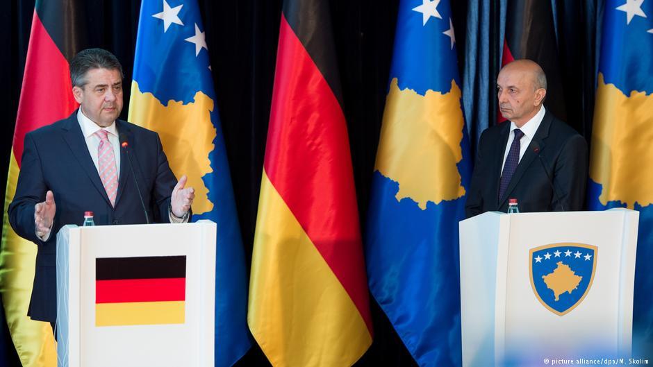 DW: Srbija i Kosovo zajedno u EU – da li je to moguće?