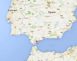 Bregzit: Španija opet traži Gibraltar!