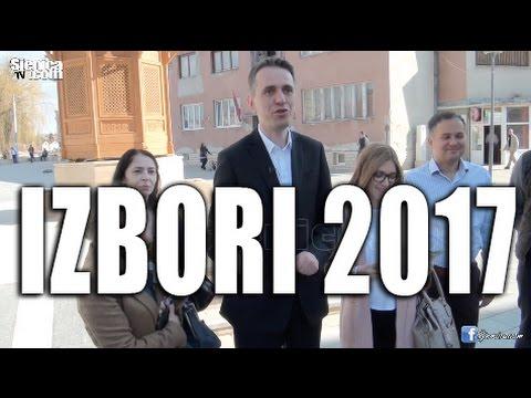 DJB: Krađa glasova u Sjenici