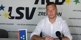 Aleksandar Marton: Ljudska i manjinska prava da ne budu mrtvo slovo na papiru