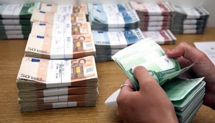 Makedonija: radnik opljačkao sef svoje banke
