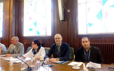 U ponedeljak ponavljanje izbora u Novom Sadu, Leskovcu i Trsteniku
