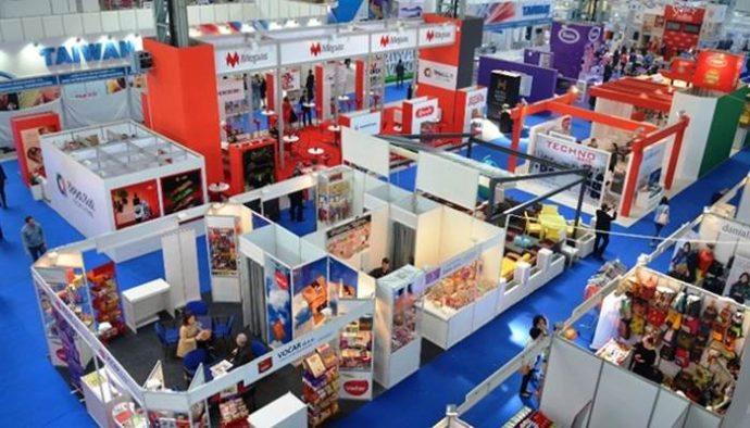 PKS vodi 50 kompanija na Međunarodni sajam privrede u Mostaru