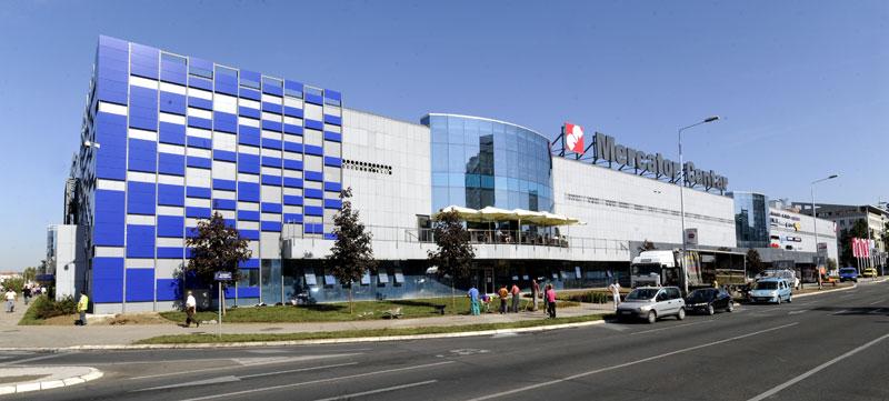 Aleksandar Vučić: Kriza Agrokora uzdrmaće ceo region