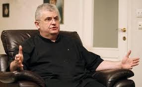 Nenad Čanak: Skupština i Vlada da osude Nikolićevu izjavu o objedinjavanju Srbije i Republike Srpske