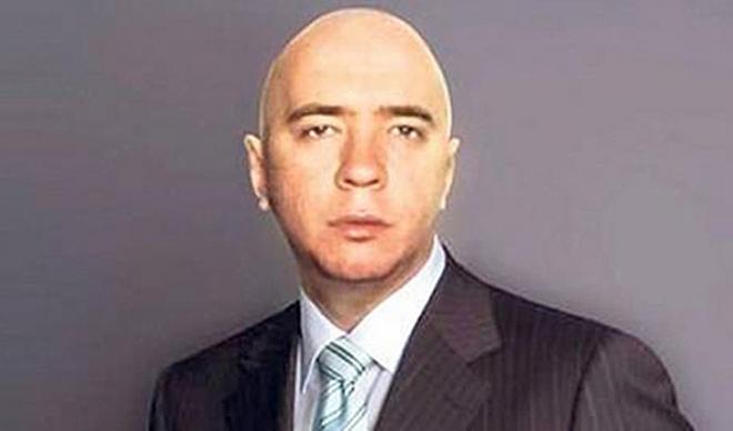 """Podgorički Dan: Peconijeva firma """"Monus"""" (ne) legalno prebacila 24,7 tona cigareta u Egipat!"""