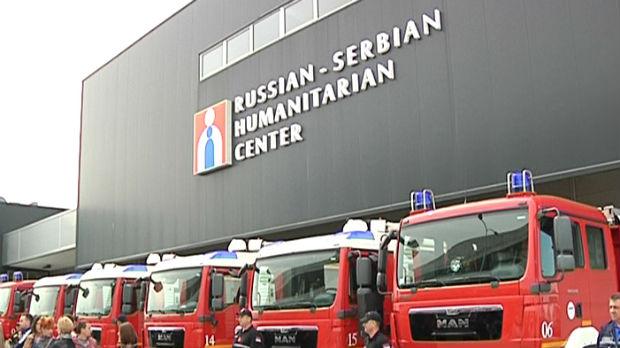 Nenad Čanak: Zatvoriti Srpsko – ruski centar u Nišu