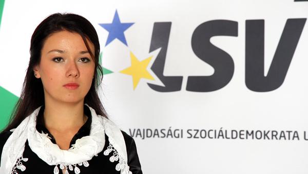 LSV: Zloupotreba porodilja i porodica sa malom decom u predizbornoj kampanji