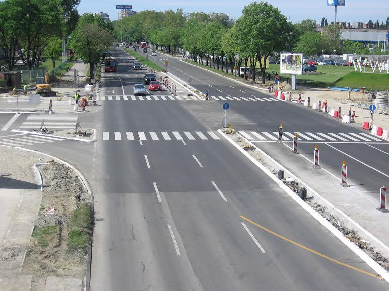 Sutra bicikli će se tradicionalno provozati Beogradom