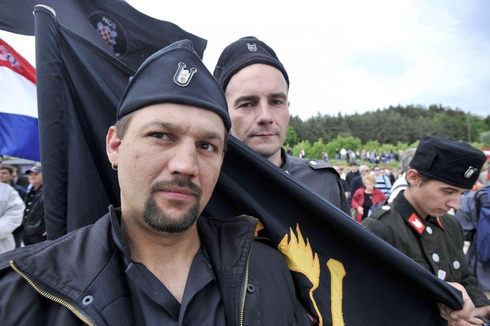 Austrijski antifašisti traže zabranu ustaškog skupa u Blajburgu