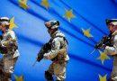 """Od sledeće godine EU skuplja pare za """"zajedničke vojne projekte"""""""