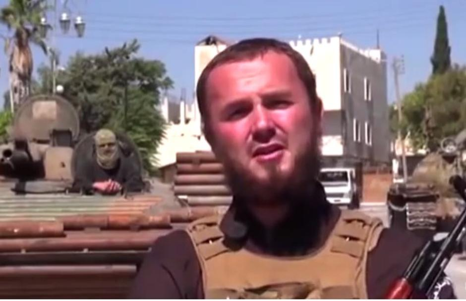Bivši pripadnici ISILA sa Kosova: na sirijsko ratište uz blagoslov vlade!