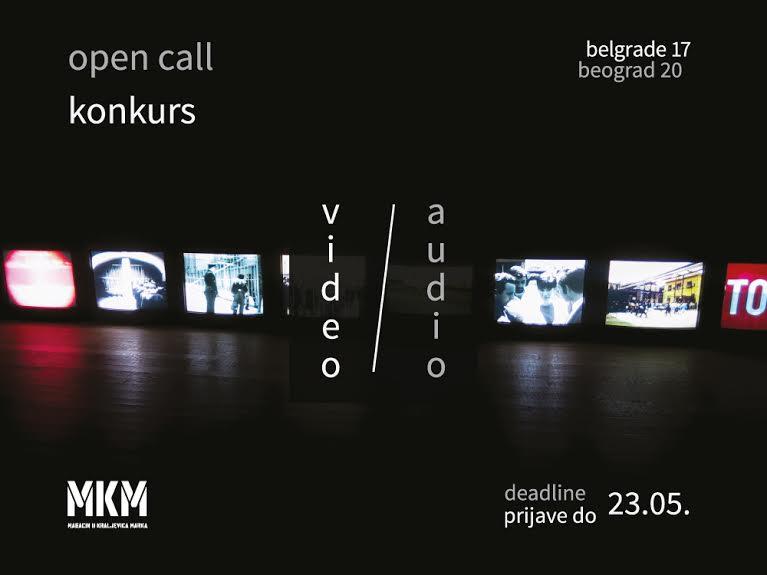 Kulturni centar Magacin raspisao konkurs za video – audio radove