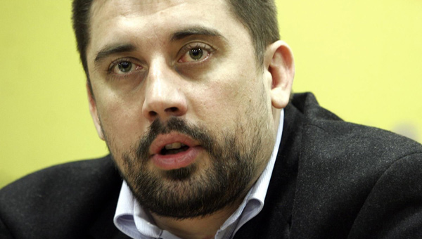LSV: Pokrajinska vlada ne sme da ćuti, dok vojvođanske opštine trpe
